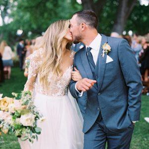 16-Santa-Fe-New-Mexico-Wedding-Becca-Lea-Photography