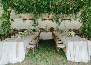 33-Secluded-Mountain-Wedding-Telluride-CO-Cat-Mayer-Studi