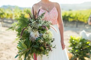 boho-wedding-hearts-horseshoes-2
