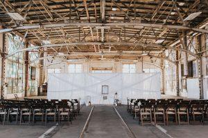 industrial-chic-venue-alicia-lucia-photography